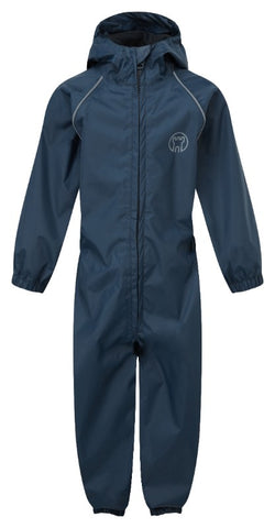 Fort Splashaway Childs Rainsuit