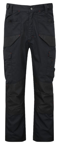 Elite Work Trouser
