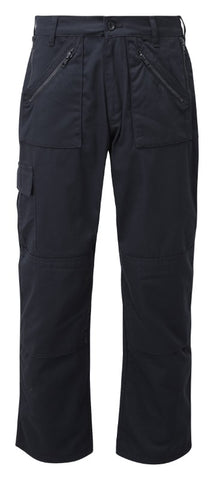 Fort Action Trouser