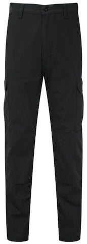 Fort Workforce Trouser