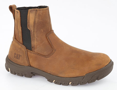 Caterpillar Ladies Abbey Boot