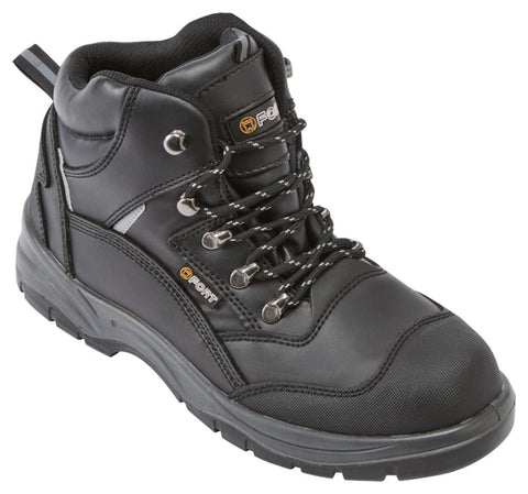 Knox Safety Boot