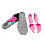 Orthosole Max Cushion Womens
