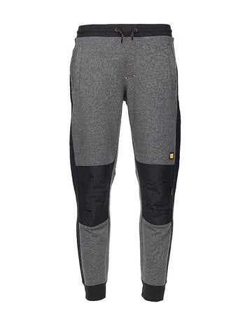 Worktough Cordura Jogger