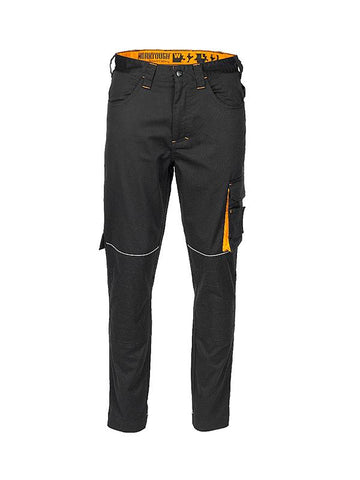 Core Workwear Trouser