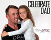 Father's Day Gift Ideas, perfect for Dad from  Bling Chicks