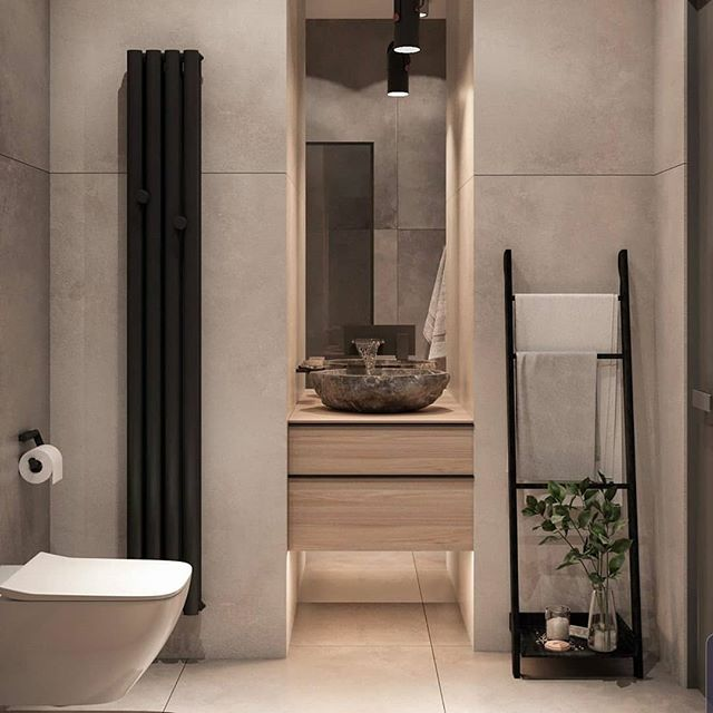TOTO toilets to add extra ounces to your bathroom comfort and luxury