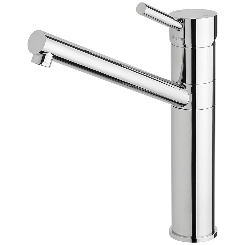 PHOENIX VIVID PERMIUM SINK MIXER CHROME