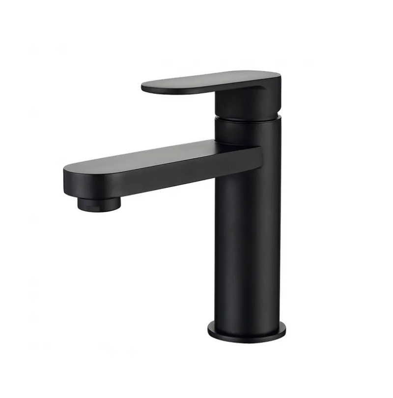 INSPIRE VETTO BASIN MIXER (CHROME)