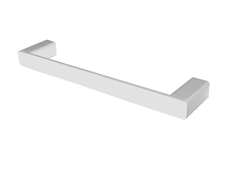 MODERN NATIONAL NOB60-1 NOBLE TOWEL BAR (300MM) (CHROME)