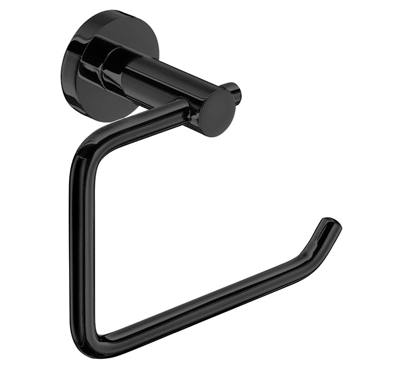MODERN NATIONAL MIR51 MIRAGE TOILET PAPER HOLDER (CHROME)