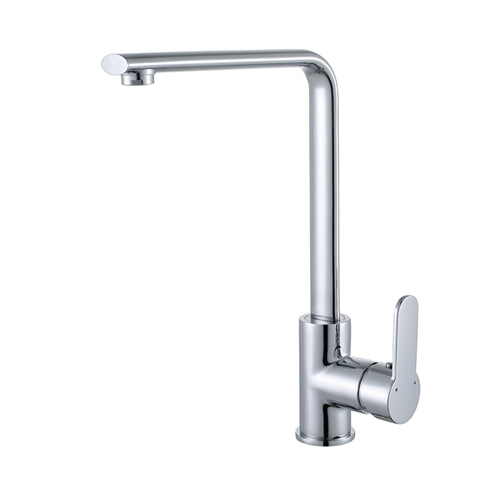 INSPIRE VOGH SINK MIXER (CHROME)