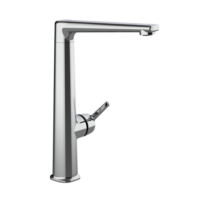 FELTON MAX SINK MIXER (CHROME)