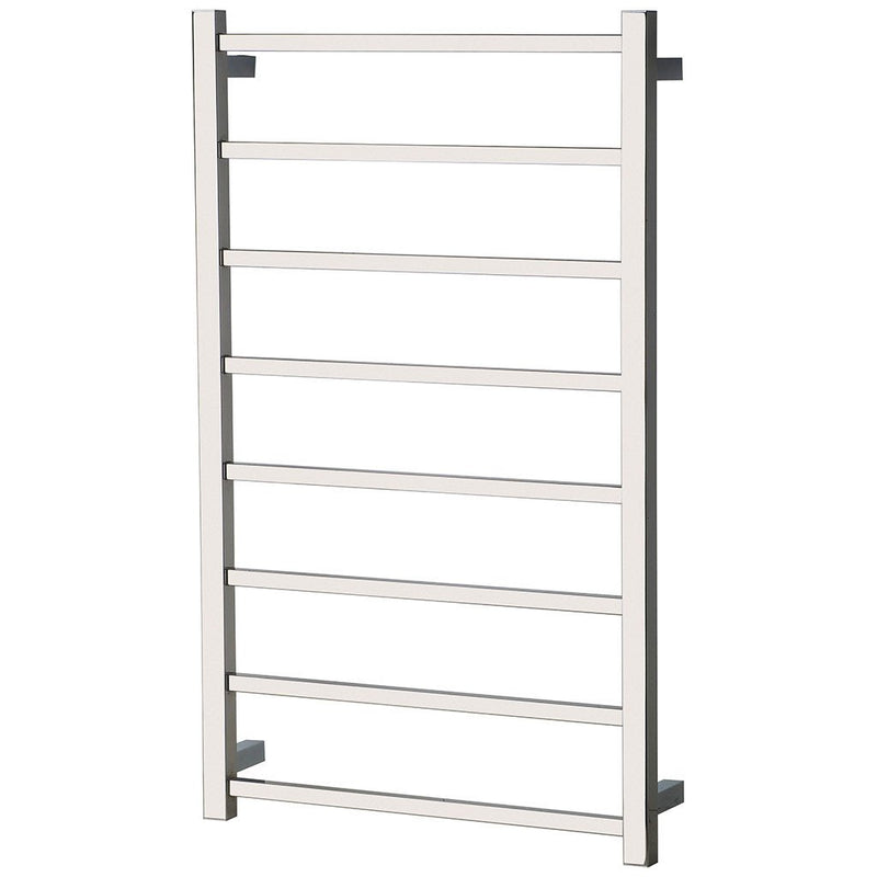 PHOENIX ARGO TOWEL LADDER 920MM S/S CHROME