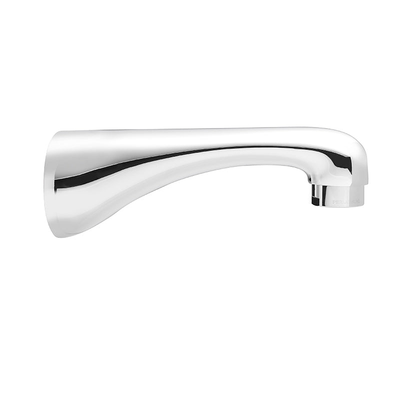 "FELTON REFLEX BATH SPOUT 3/4"" CHROME"