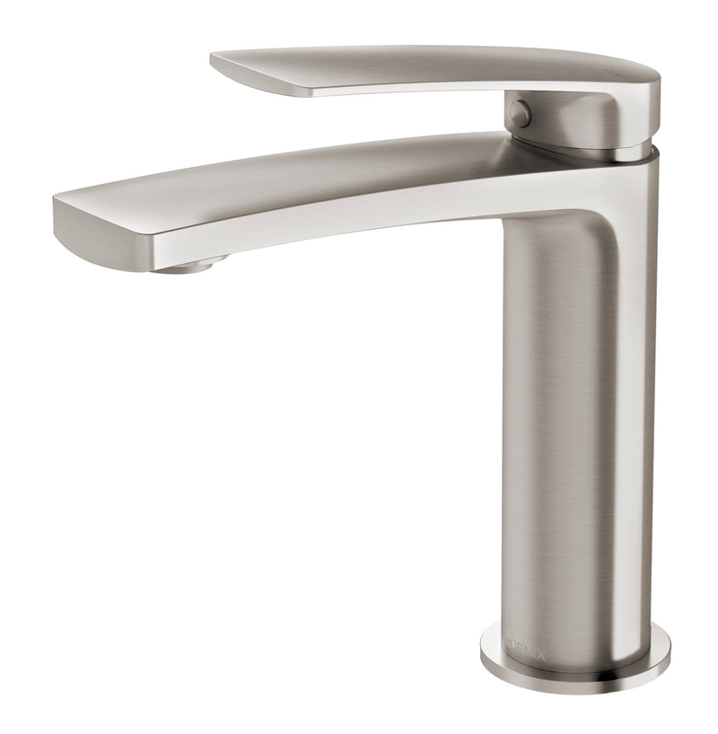 PHOENIX MEKKO BASIN MIXER CHROME