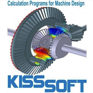 Gear Design with Solidworks
