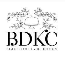 February 6, 2021 - VIRTUAL - Valentine's Cookie Decorating w/ Katie Craddock of BDKC Bakery
