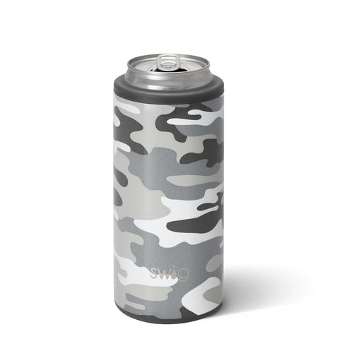 Can Cooler, Incognito Camo