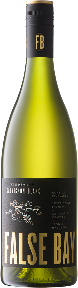 False Bay Sauvignon Blanc