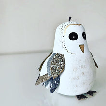 Load image into Gallery viewer, Owl - Styled By Sally