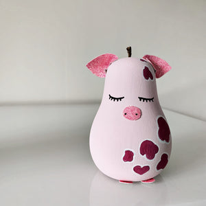 Piggy - Styled By Sally