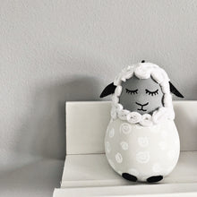 Load image into Gallery viewer, Dolly the Sheep - Styled By Sally