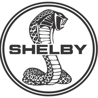 Shelby Parts