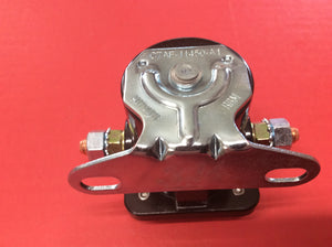 1967-1970 Mustang Solenoid Show Quality #6006-B