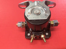 Load image into Gallery viewer, 1967-1970 Mustang Solenoid Show Quality #6006-B