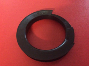 1965-73 Mustang Coil Spring Insulator