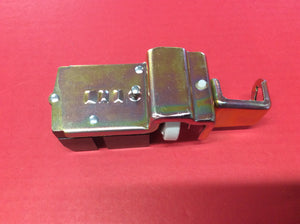 1965-1968 Mustang Headlight Switch