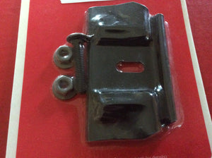 1964 1/2-1966 Mustang Battery Hold Down & Bolt