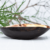 Sri Lanka Home Decor - Avocado Bowl with Rustic Surface - goodfolks.shop