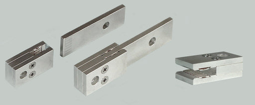 Fork Sockets | Custom Busbar/Flat Terminal Connectors by Globetech