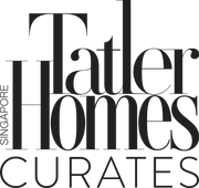 Tatler Homes Curates