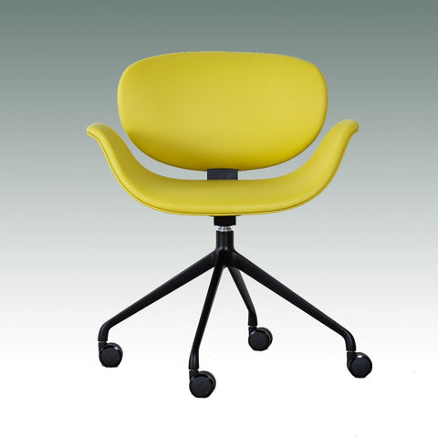 Luxxy Desk Chair