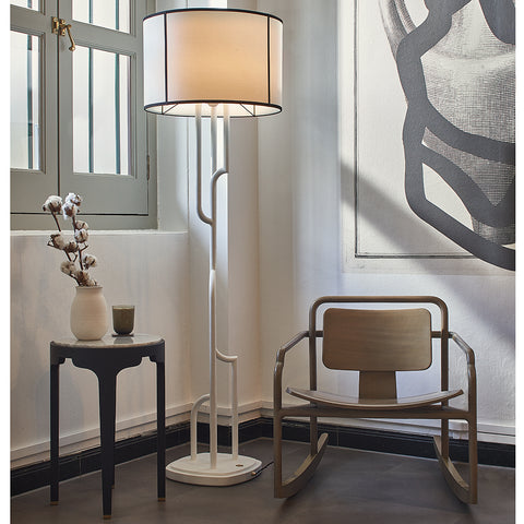 Gatsby Floor Lamp