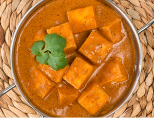 Paneer Tikka Masala Spices (8-16 servings)