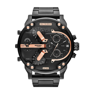 Diesel Mr. Daddy 2.0 Chronograph Quartz Watch