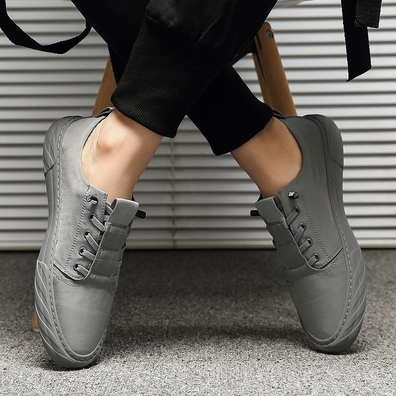 【Hot Sale】Ice Silk Sport Shoes