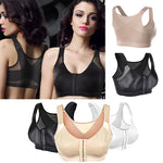 Load image into Gallery viewer, POSTURE CORRECTOR BRA