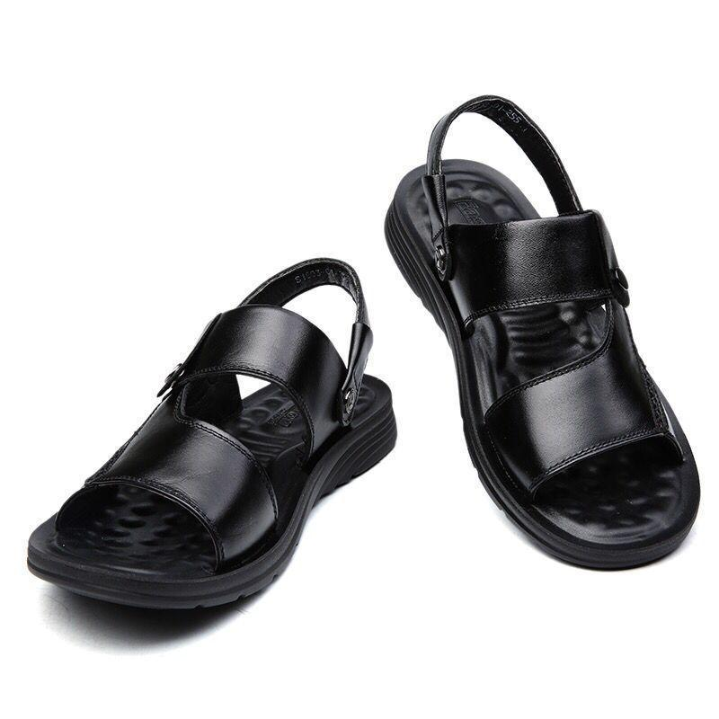 Original Summer Sandal(FREE SHIPPING)