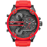 Load image into Gallery viewer, Diesel Mr. Daddy 2.0 Chronograph Quartz Watch