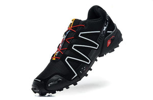 🔥Christmas Sale🔥2020 New outdoor hiking shoes(BUY 2 FREE SHIPPING)