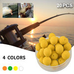 Load image into Gallery viewer, Magic Bubble Ball Fishing Bait--Release Oxygen Underwater
