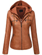 Load image into Gallery viewer, Grace Women's Jacket