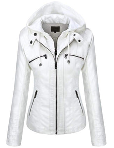 Grace Women's Jacket