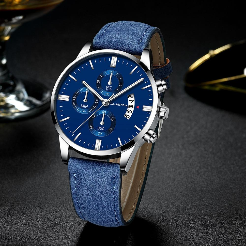 mens watches top 10 watches in the world luxury watches brands men's luxury watches cheap best men's watches under $200 best watch under $15,000 usd most expensive watch in the world 2019 lightweight luxury watches Best Luxury Watches for Men