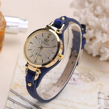 Load image into Gallery viewer, Women Casual Watches Wristwatch Ladies Analog